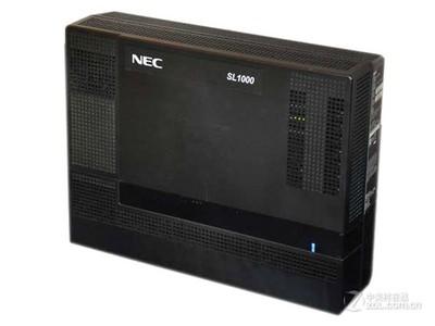 NEC SL1000(8外线,32分机)(电话:15010917961)