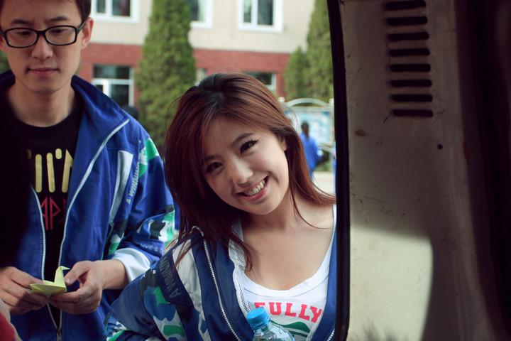 青春期女主角赵奕欢_【图】90后的代言人 《青春期》女主角赵奕欢 第20页-ZOL高清频道