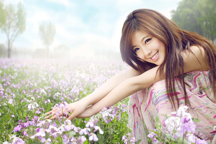 青春期女主角赵奕欢_【图】90后的代言人 《青春期》女主角赵奕欢 第49页-ZOL高清频道