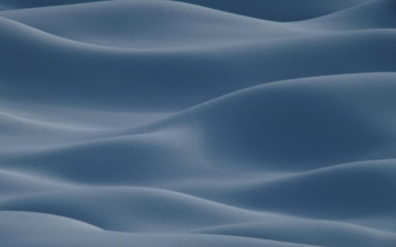 纯色线条壁纸尺寸1440*900,完美匹配13英寸macbook air笔记本 (作者