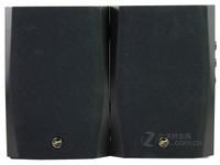 惠威 D1010-IV 台式电脑笔记本2.0音响多媒体木质 在线购买仅450