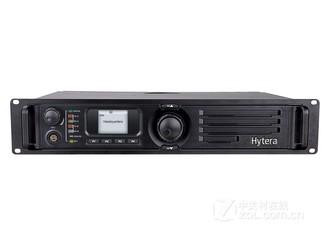 HYT RD980   电话:010-82699888  可到店购买和咨询
