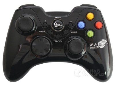 PS4正版游戏 实况足球2015 WE15 港版中文 欧版英文现货