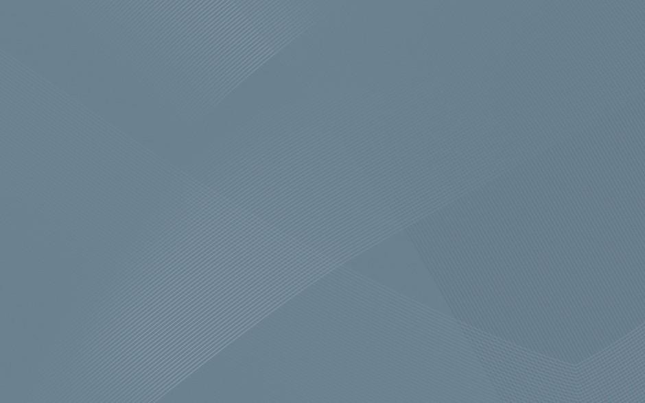 纯色线条Mac壁纸1440*900  软件资讯