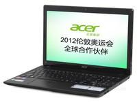 【再次来袭】超低价包邮!强悍四核!Acer 5552G(N972G50MNKK)