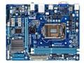 技嘉GA-H61M-DS2