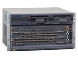 TG-NET S7503
