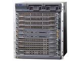 TG-NET S7510