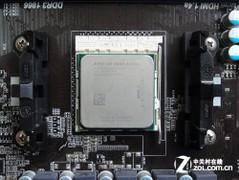 从零开始学装机 编辑教你如何安装CPU
