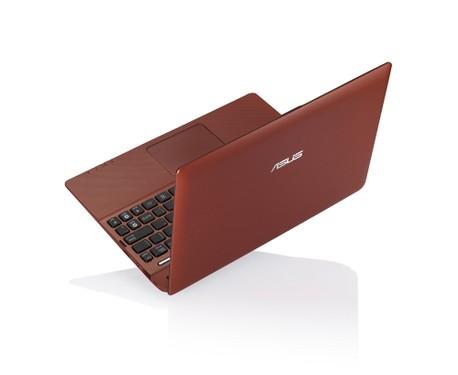 甩开沉重 10英寸超便携笔记本精挑细选