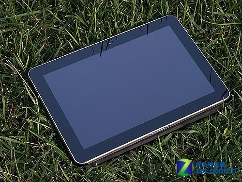 安卓平板新标杆 三星GALAXY Tab10.1评测