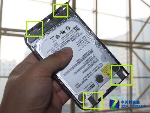 舊硬盤數據轉移新盤_舊硬盤數據轉移新盤