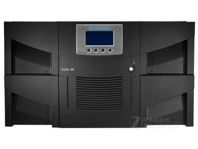 昆腾 Scalar i80(LSC18-CH5J-132H)