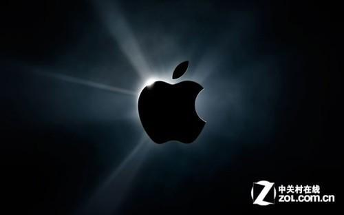 轮回还是进化?预测2011年秋季苹果发布会