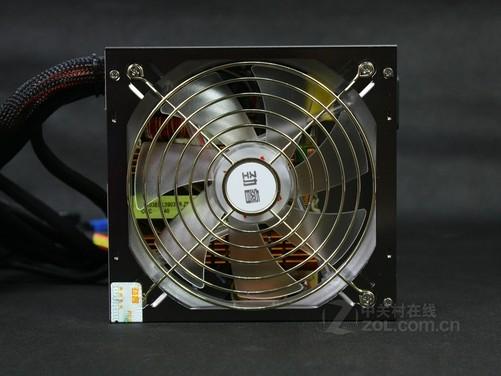 大水牛 劲睿600玩家版(pe600hab) 电源类型 台式机电源 电源版本 atx