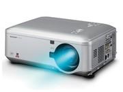 夏普 PH80XA-L