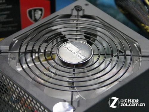 白光模组450W 撒哈拉电源仅售299元