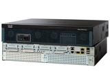 CISCO 2921/K9