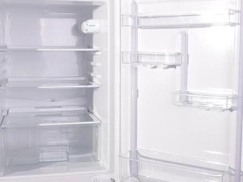 西门子冰箱抽屉图解