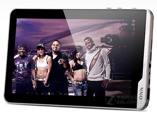 金属安卓4.0平板 欧恩N3T沈阳售568元