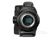 佳能 EOS C300 专业高清摄像机 正品国行 支持官方检测