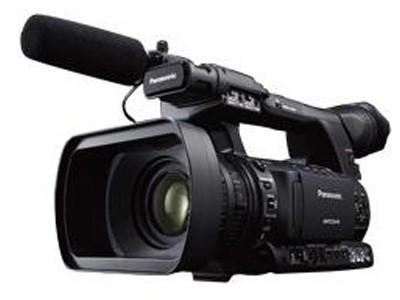 松下AG-AC130AMC专业摄像机云南14065元