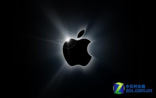 iOS5.02