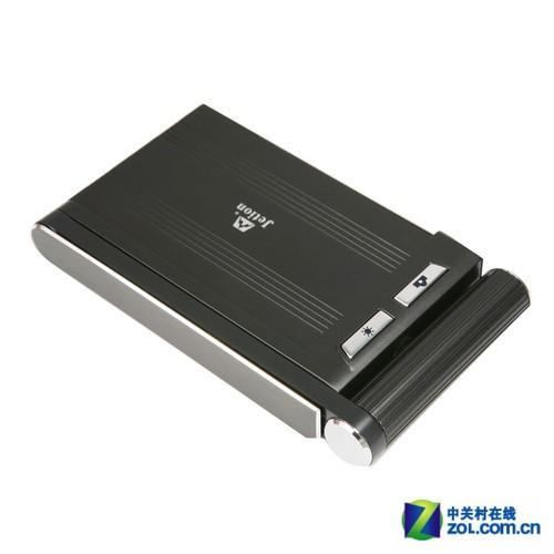 保存重要信息 吉星名片扫描仪DBG004促销