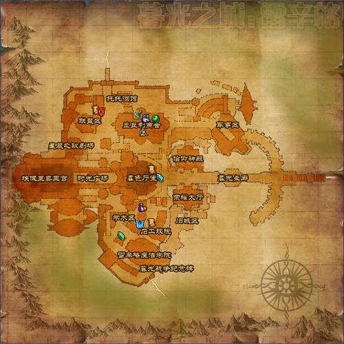 游戏 正文  新主线任务:玩家可在60级之后,在自由港福瑞处,或游戏内置