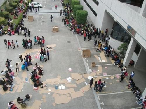 日立深圳员工反对收购 西数落井下石