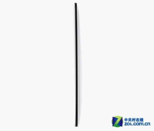 全功能内置3G 尚科DFP8007HD新品上市