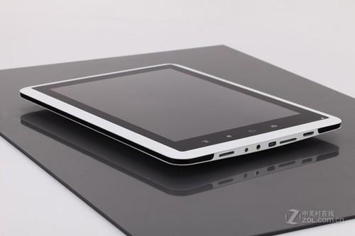 3G全能 尚科DFP8007HD/3G上市售1680元