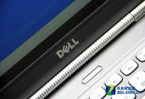XPS 14z评测 从凶悍到优雅 解析XPS笔记本的前世今生 万维家电网