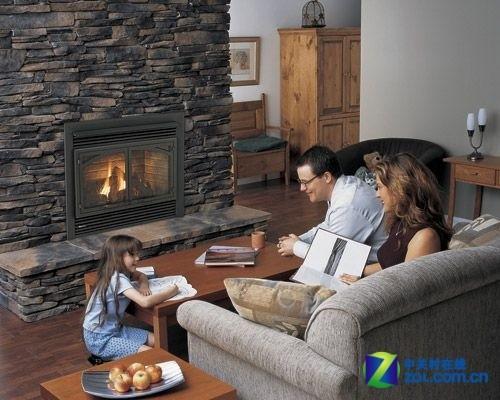 比空调还费电 5款品牌电暖器横向评测