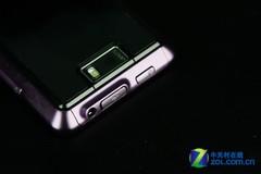 时尚新定义 女性安卓手机朵唯iEva D5评测