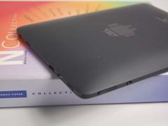 安卓4.0系统 本易M8(云豪华版)新品上市