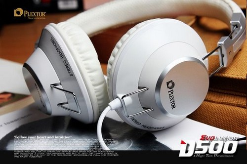 新版D500售价330元曝光,官方谈上市始末