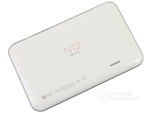 升级热卖 原道N12豪华版亚马逊售598元
