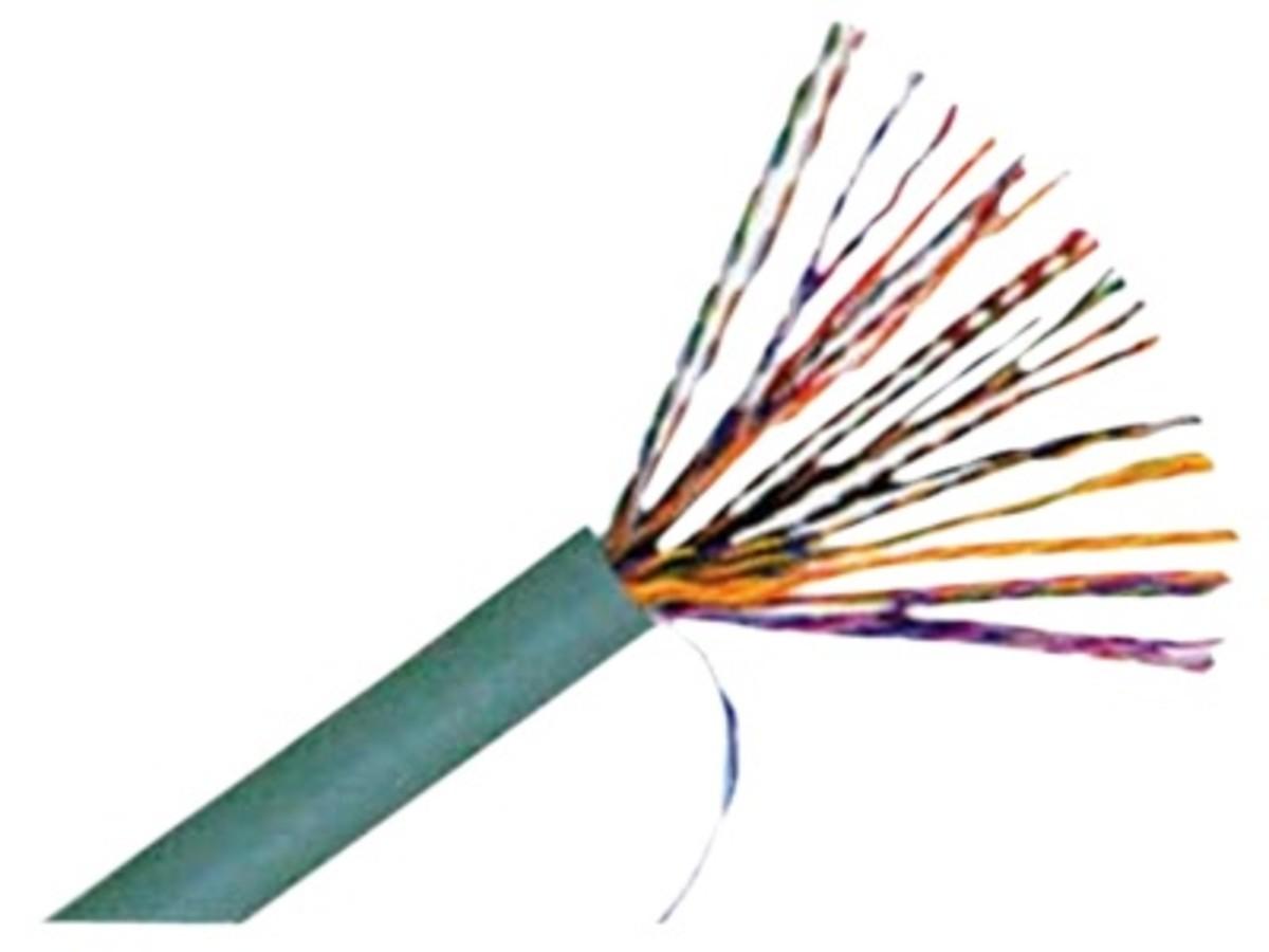 电缆 接线 线 1200_900