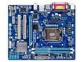 技嘉GA-H61M-S2P-B3(rev.1.1)