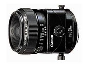 佳能 TS-E 90mm f/2.8特价促销中 精美礼品送不停,欢迎您的致电13940241640.徐经理