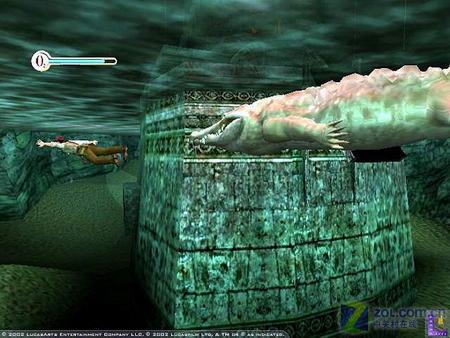 见证3D进化之路 DirectX发展历史回顾