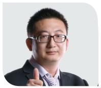 【18大科技產業事業部】