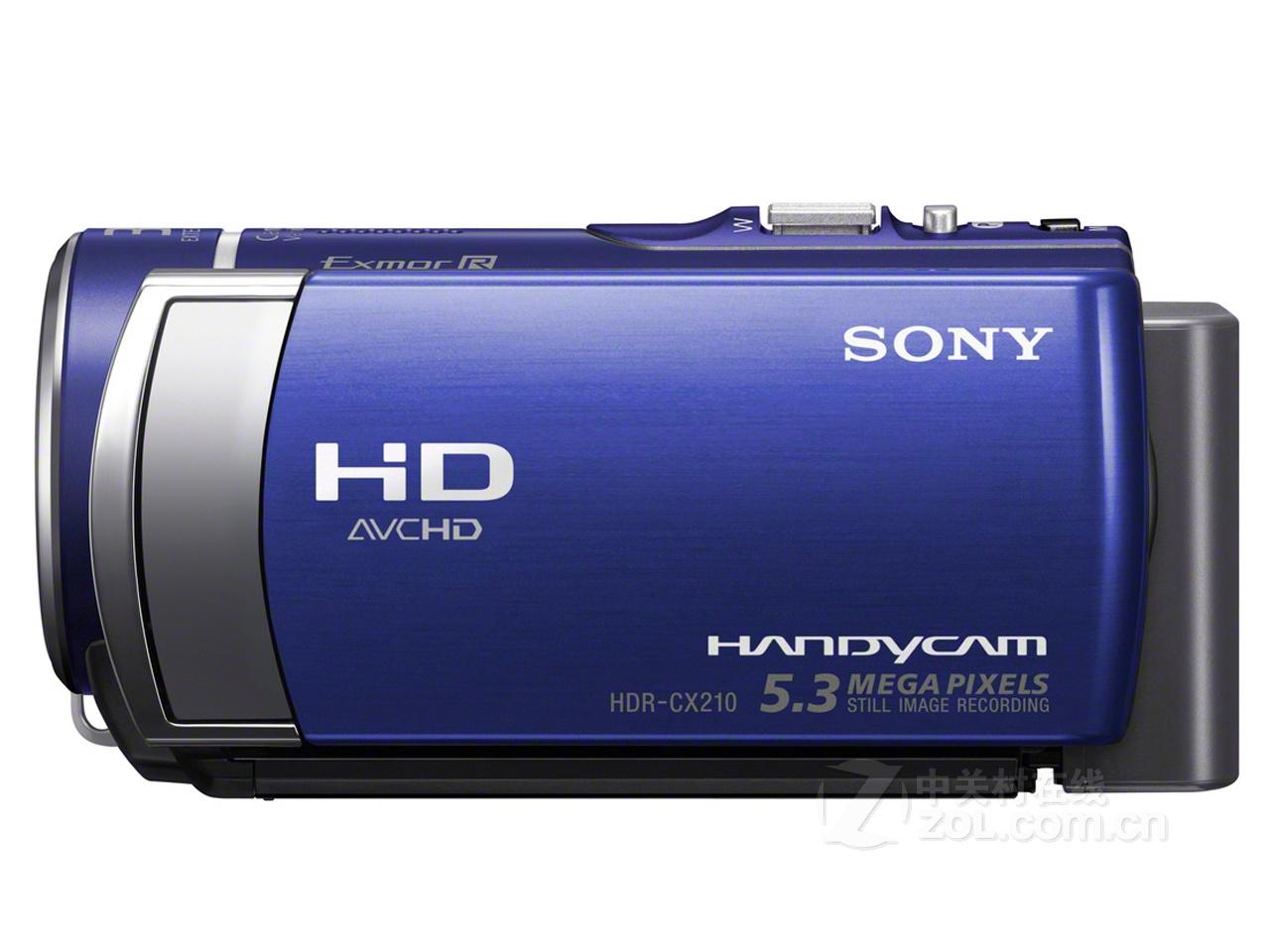 电视4k和hdr区别_索尼a1 4khdr_iphone投屏到索尼电视