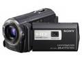 索尼HDR-PJ580E