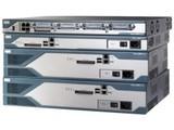 CISCO 2821C/K9