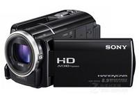 索尼 HDR-XR260E