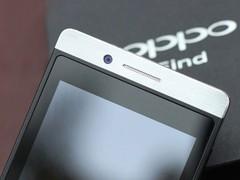 OPPO X905