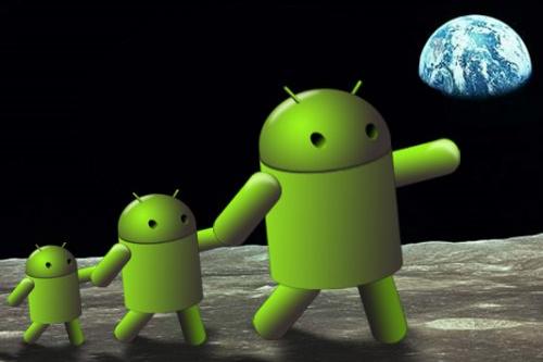 android安卓和windowsmobile操作系统手机哪个好些?折鹰的大全步骤图片大全方法图片图片