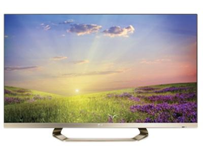 创维 电视 电视机 400_300